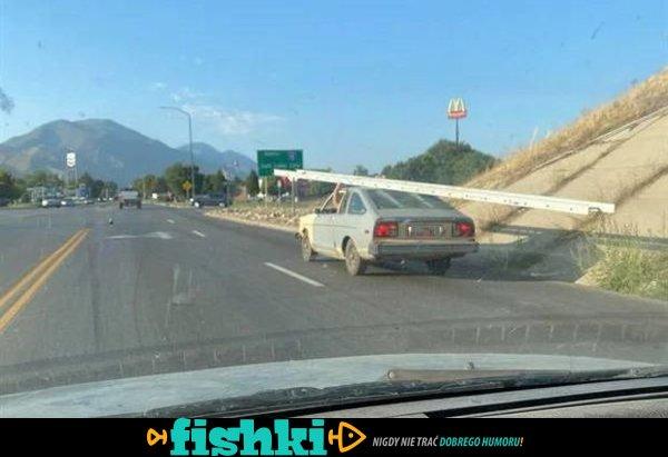 Kto im dał prawo jazdy? - zdjęcie 25