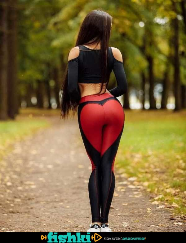 [Obrazek: default-1605518903-sexy-tight-yoga-pants-26.jpg]