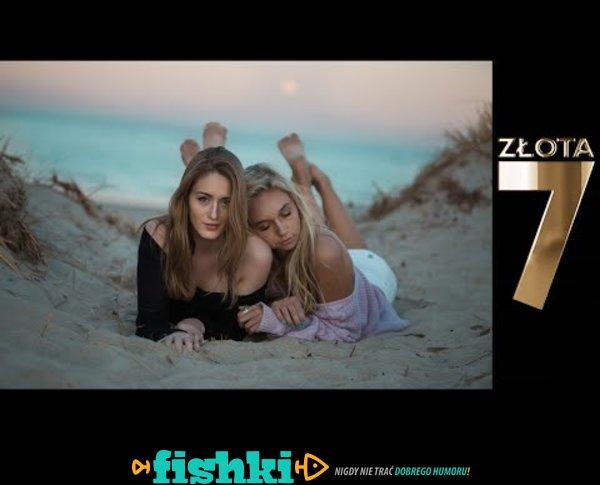 Śmieszne filmy zabawne koty i psy filmiki wpadki i Fail zlota7 pl #22