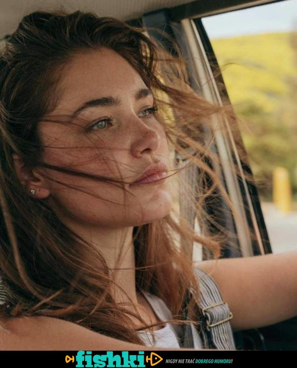 Piękne kobiety - zdjęcie 49