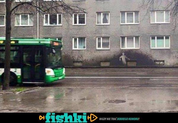 Mieli bardzo zły dzień - zdjęcie 15
