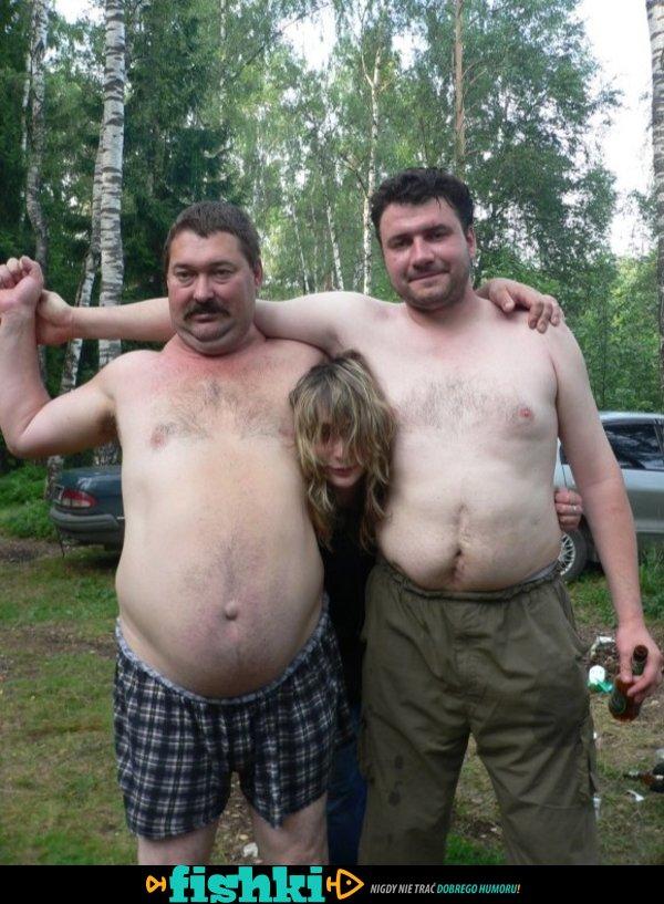 Dziwacy z rosyjskich portali społecznościowych - zdjęcie 16