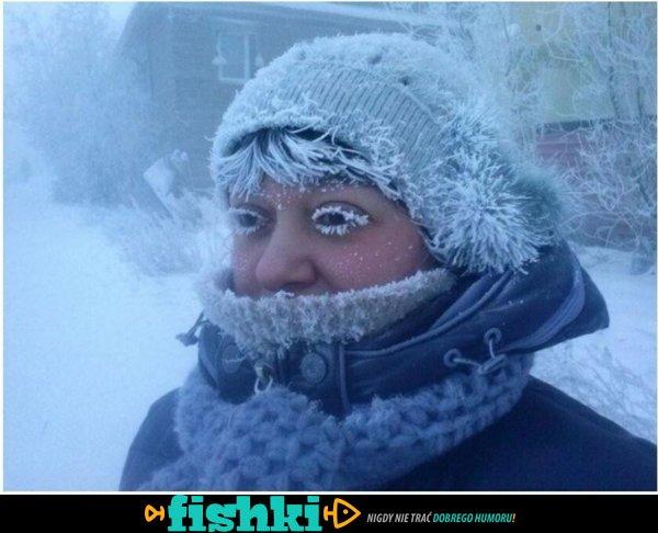 To jest zima - zdjęcie 10
