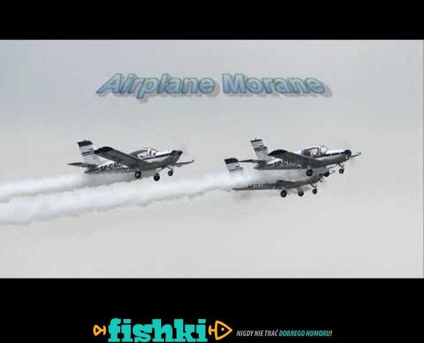 Cellfast Flying Team