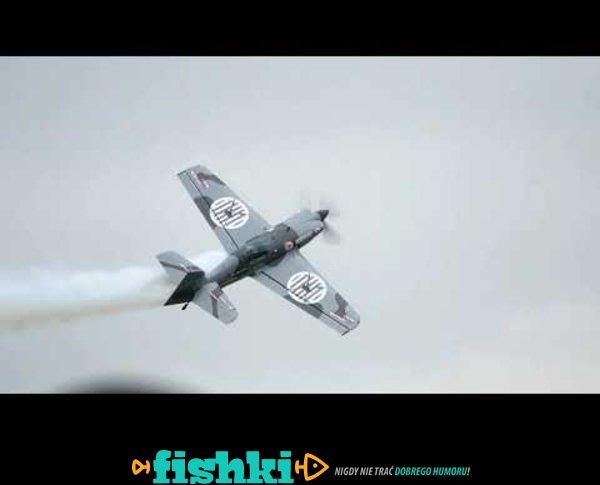 Extreme Aerobaltic