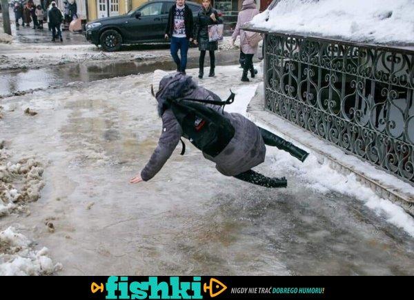 Pewnego razu w Rosji