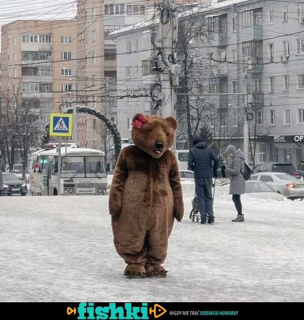 Pewnego razu w Rosji - zdjęcie 18