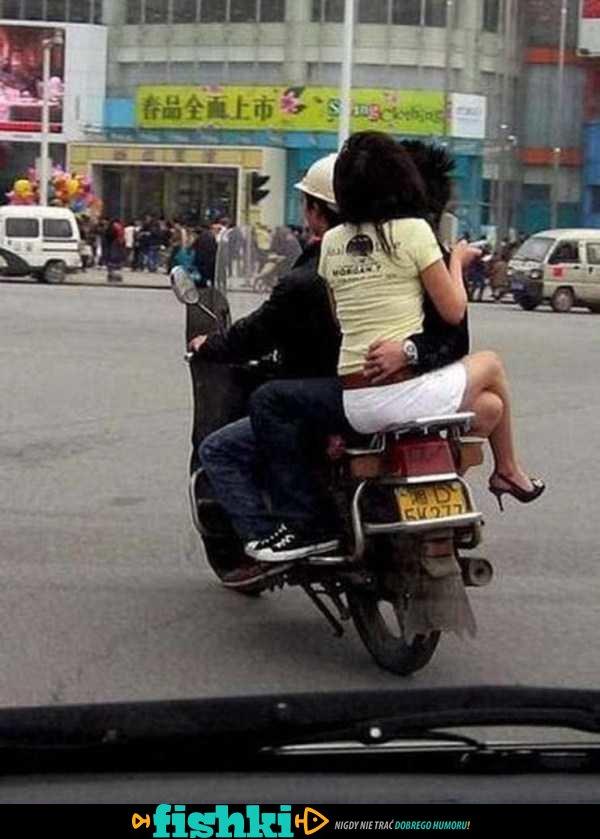 Pewnego razu w Azji - zdjęcie 27
