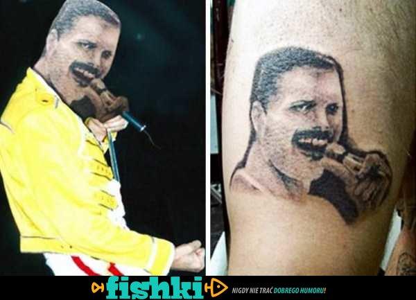 Takich tatuaży chyba nie chcieli - zdjęcie 24