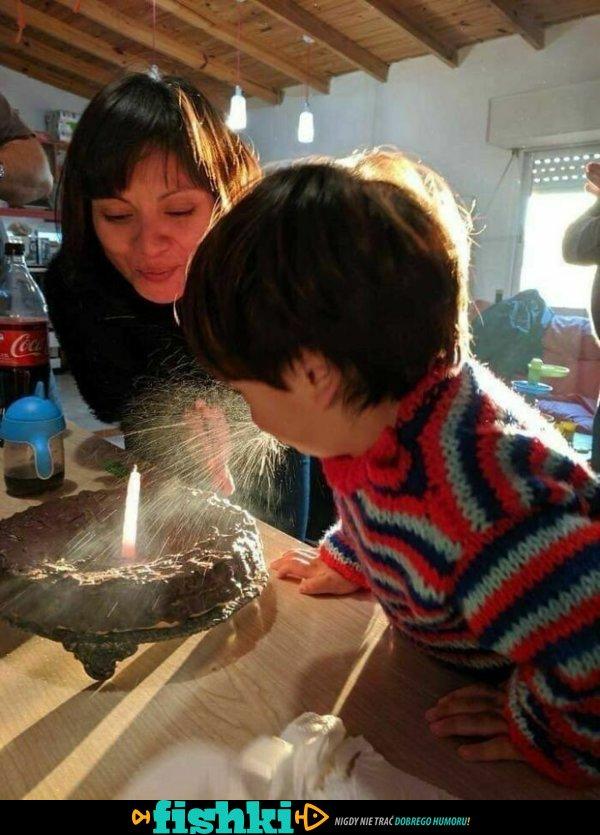 Najgorsze urodziny - zdjęcie 5