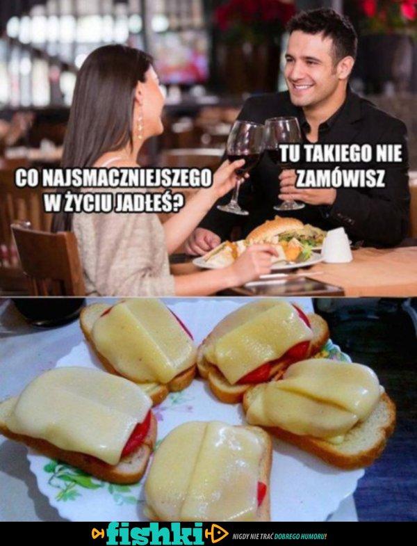Na randce - Fishki.pl