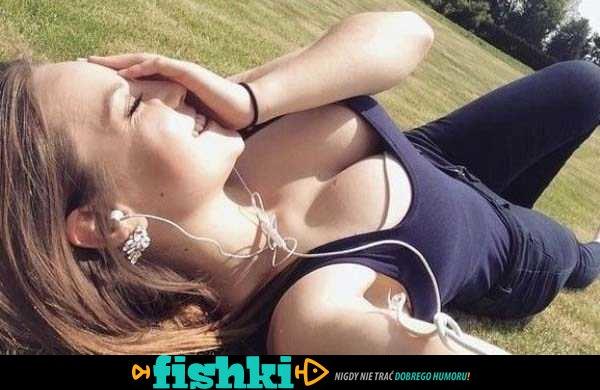 Zdjęcia z dziewczynami - Fishki.pl - zdjęcie 31